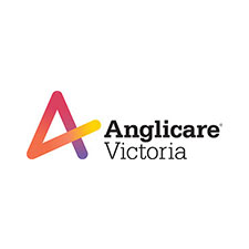 angicare-victoria-logo
