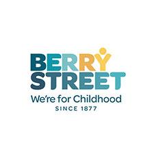 berry-street-logo