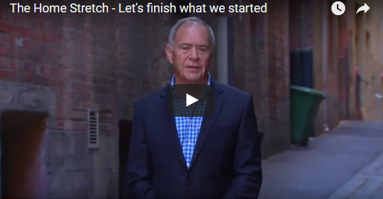 Watch to see why we must extend care to 21