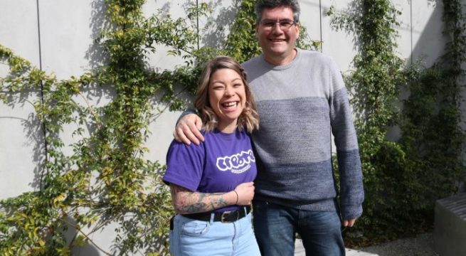 Action needed to stop over-18s leaving foster care to end up homeless, say carers and Anglicare