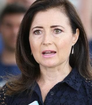 Foster care payments to be extended until age 21 by new SA Liberal Government
