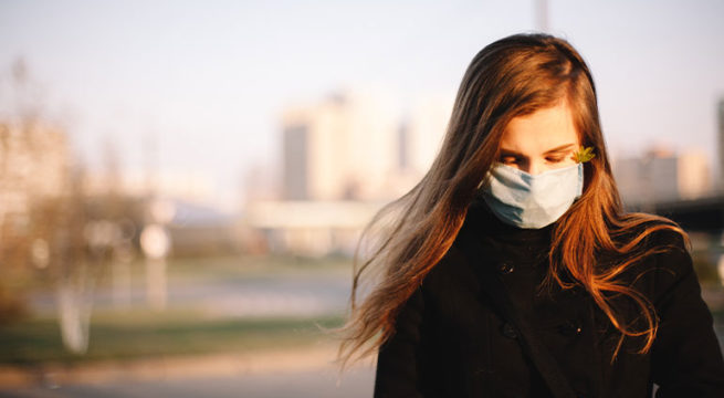 A national approach is urgently needed to extend state care during the pandemic